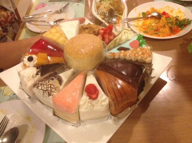 cake-men